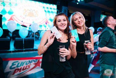 «Октоберфест-2019»: открытие. Выбор пивной столицы, 20 сентября 2019 - Ресторан «Максимилианс» Челябинск - 18