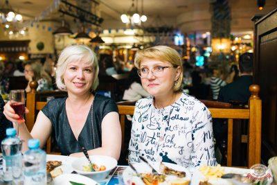«Октоберфест-2019»: открытие. Выбор пивной столицы, 20 сентября 2019 - Ресторан «Максимилианс» Челябинск - 31