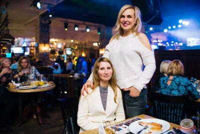 «Октоберфест-2019»: открытие. Выбор пивной столицы, 20 сентября 2019 - Ресторан «Максимилианс» Челябинск - 32