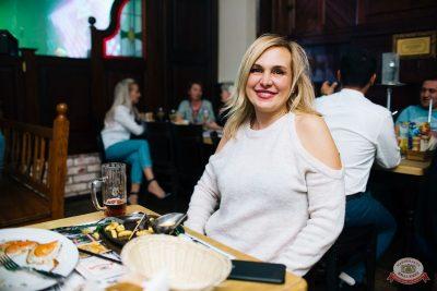 «Октоберфест-2019»: открытие. Выбор пивной столицы, 20 сентября 2019 - Ресторан «Максимилианс» Челябинск - 35