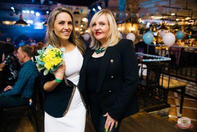 «Октоберфест-2019»: открытие. Выбор пивной столицы, 20 сентября 2019 - Ресторан «Максимилианс» Челябинск - 37
