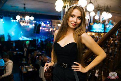 «Октоберфест-2019»: открытие. Выбор пивной столицы, 20 сентября 2019 - Ресторан «Максимилианс» Челябинск - 45