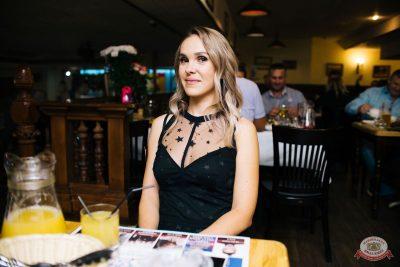 «Октоберфест-2019»: открытие. Выбор пивной столицы, 20 сентября 2019 - Ресторан «Максимилианс» Челябинск - 54
