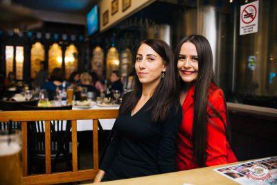 «Октоберфест-2019»: открытие. Выбор пивной столицы, 20 сентября 2019 - Ресторан «Максимилианс» Челябинск - 56