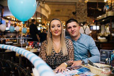 «Октоберфест-2019»: открытие. Выбор пивной столицы, 20 сентября 2019 - Ресторан «Максимилианс» Челябинск - 58