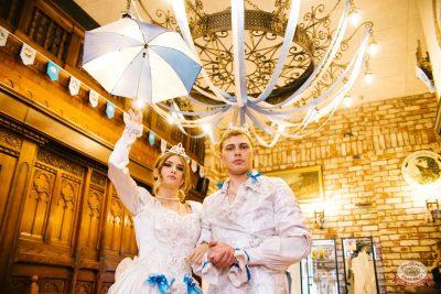 «Октоберфест-2019»: выбор Короля и Королевы (первый тур), 21 сентября 2019 - Ресторан «Максимилианс» Челябинск - 1