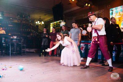 «Октоберфест-2019»: выбор Короля и Королевы (первый тур), 21 сентября 2019 - Ресторан «Максимилианс» Челябинск - 32