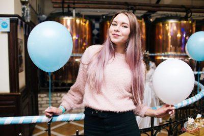 «Октоберфест-2019»: выбор Короля и Королевы (первый тур), 21 сентября 2019 - Ресторан «Максимилианс» Челябинск - 56