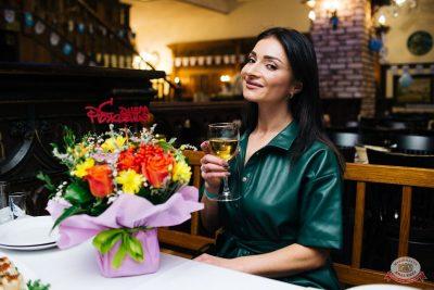 «Октоберфест-2019»: выбор Короля и Королевы (первый тур), 21 сентября 2019 - Ресторан «Максимилианс» Челябинск - 65