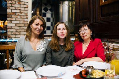 «Октоберфест-2019»: выбор Короля и Королевы (первый тур), 21 сентября 2019 - Ресторан «Максимилианс» Челябинск - 67