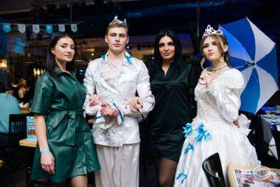 «Октоберфест-2019»: выбор Короля и Королевы (первый тур), 21 сентября 2019 - Ресторан «Максимилианс» Челябинск - 68