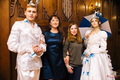 «Октоберфест-2019»: выбор Короля и Королевы (первый тур), 21 сентября 2019 - Ресторан «Максимилианс» Челябинск - 72
