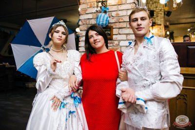 «Октоберфест-2019»: выбор Короля и Королевы (первый тур), 21 сентября 2019 - Ресторан «Максимилианс» Челябинск - 77
