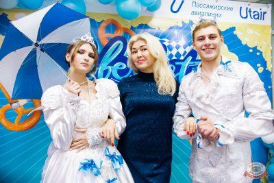 «Октоберфест-2019»: выбор Короля и Королевы (первый тур), 21 сентября 2019 - Ресторан «Максимилианс» Челябинск - 8
