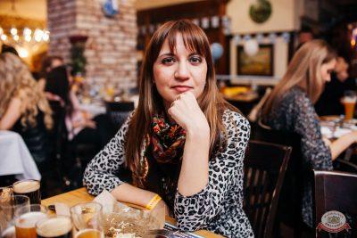 «Октоберфест-2019»: выбор Короля и Королевы (второй тур), 28 сентября 2019 - Ресторан «Максимилианс» Челябинск - 40