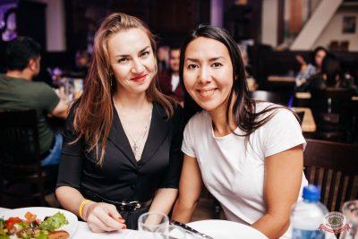 «Октоберфест-2019»: выбор Короля и Королевы (второй тур), 28 сентября 2019 - Ресторан «Максимилианс» Челябинск - 42