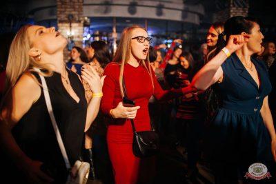 «Октоберфест-2019»: выбор Короля и Королевы (второй тур), 28 сентября 2019 - Ресторан «Максимилианс» Челябинск - 44