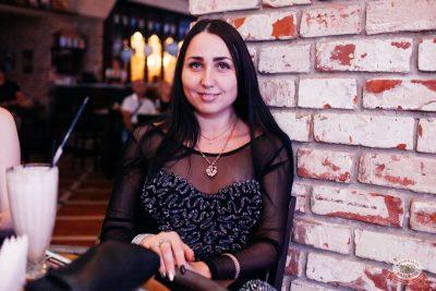 «Октоберфест-2019»: выбор Короля и Королевы (второй тур), 28 сентября 2019 - Ресторан «Максимилианс» Челябинск - 61