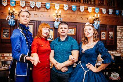 «Октоберфест-2019»: выбор Короля и Королевы (второй тур), 28 сентября 2019 - Ресторан «Максимилианс» Челябинск - 64