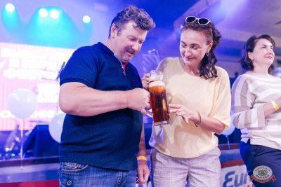 «Октоберфест-2019»: выбор Короля и Королевы. Закрытие фестиваля, 5 октября 2019 - Ресторан «Максимилианс» Челябинск - 21