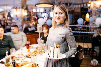 «Октоберфест-2019»: выбор Короля и Королевы. Закрытие фестиваля, 5 октября 2019 - Ресторан «Максимилианс» Челябинск - 31