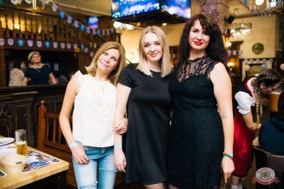«Октоберфест-2019»: выбор пивной столицы, 4 октября 2019 - Ресторан «Максимилианс» Челябинск - 34