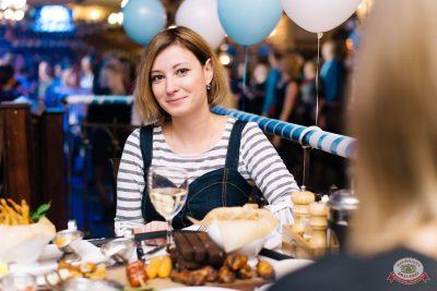 «Октоберфест-2019»: выбор пивной столицы, 4 октября 2019 - Ресторан «Максимилианс» Челябинск - 46