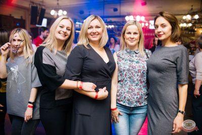 «Октоберфест-2019»: выбор пивной столицы, 4 октября 2019 - Ресторан «Максимилианс» Челябинск - 49