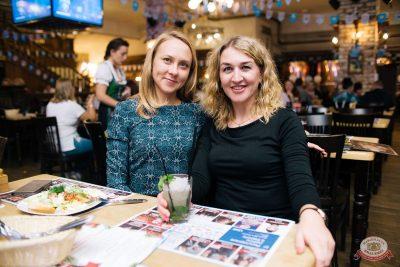 «Октоберфест-2019»: выбор пивной столицы, 4 октября 2019 - Ресторан «Максимилианс» Челябинск - 62