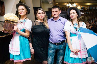 «Октоберфест-2019»: выбор пивной столицы, 4 октября 2019 - Ресторан «Максимилианс» Челябинск - 8