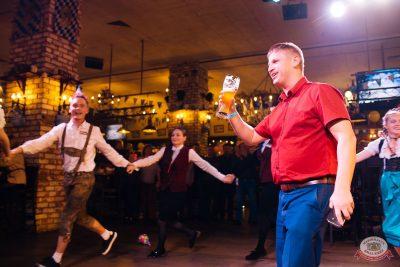 «Октоберфест-2019»: выбор пивной столицы и День именинника, 27 сентября 2019 - Ресторан «Максимилианс» Челябинск - 20