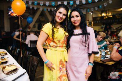 «Октоберфест-2019»: выбор пивной столицы и День именинника, 27 сентября 2019 - Ресторан «Максимилианс» Челябинск - 34