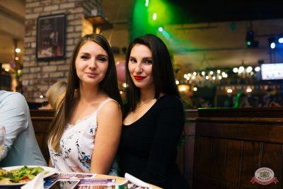 «Октоберфест-2019»: выбор пивной столицы и День именинника, 27 сентября 2019 - Ресторан «Максимилианс» Челябинск - 36