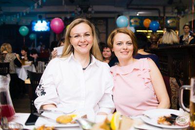 «Октоберфест-2019»: выбор пивной столицы и День именинника, 27 сентября 2019 - Ресторан «Максимилианс» Челябинск - 38