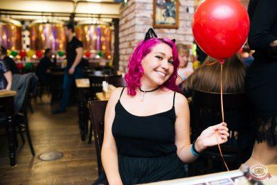 «Октоберфест-2019»: выбор пивной столицы и День именинника, 27 сентября 2019 - Ресторан «Максимилианс» Челябинск - 40