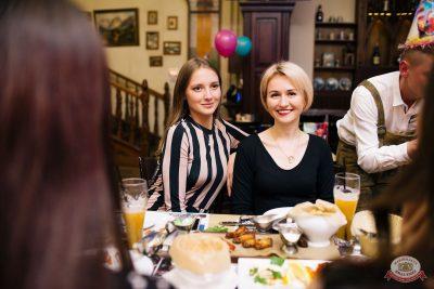 «Октоберфест-2019»: выбор пивной столицы и День именинника, 27 сентября 2019 - Ресторан «Максимилианс» Челябинск - 51