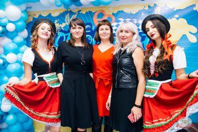 «Октоберфест-2019»: выбор пивной столицы и День именинника, 27 сентября 2019 - Ресторан «Максимилианс» Челябинск - 7