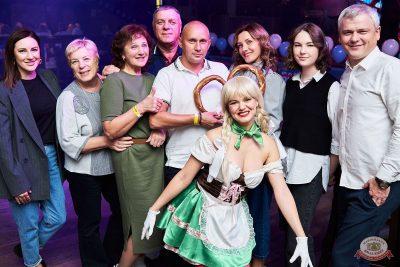 «Октоберфест-2021»: открытие. Выбор пивной столицы, 17 сентября 2021 - Ресторан «Максимилианс» Челябинск - 25