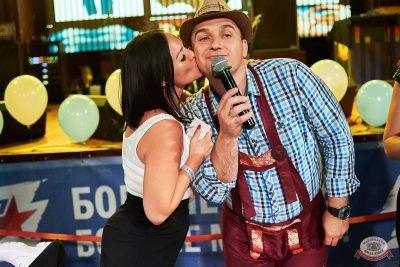 «Октоберфест-2021»: открытие. Выбор пивной столицы, 17 сентября 2021 - Ресторан «Максимилианс» Челябинск - 36