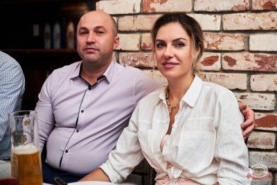 «Октоберфест-2021»: открытие. Выбор пивной столицы, 17 сентября 2021 - Ресторан «Максимилианс» Челябинск - 38