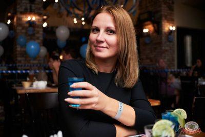 «Октоберфест-2021»: открытие. Выбор пивной столицы, 17 сентября 2021 - Ресторан «Максимилианс» Челябинск - 41
