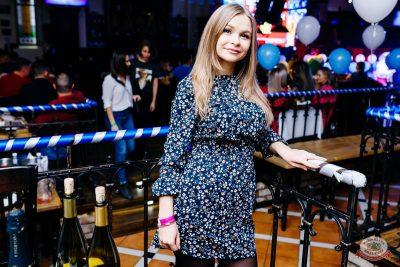 «Октоберфест-2021»: выбор Короля и Королевы (финал), 2 октября 2021 - Ресторан «Максимилианс» Челябинск - 26