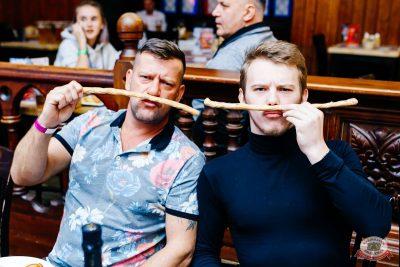 «Октоберфест-2021»: выбор Короля и Королевы (финал), 2 октября 2021 - Ресторан «Максимилианс» Челябинск - 9