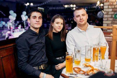 «Октоберфест-2021»: выбор пивной столицы, 1 октября 2021 - Ресторан «Максимилианс» Челябинск - 19