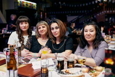 «Октоберфест-2021»: выбор пивной столицы, 1 октября 2021 - Ресторан «Максимилианс» Челябинск - 20