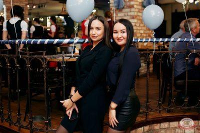 «Октоберфест-2021»: выбор пивной столицы, 1 октября 2021 - Ресторан «Максимилианс» Челябинск - 22