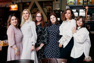 «Октоберфест-2021»: выбор пивной столицы, 1 октября 2021 - Ресторан «Максимилианс» Челябинск - 26