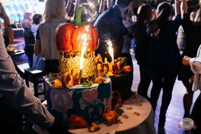 «Октоберфест-2021»: выбор пивной столицы и День именинника, 24 сентября 2021 - Ресторан «Максимилианс» Челябинск - 11