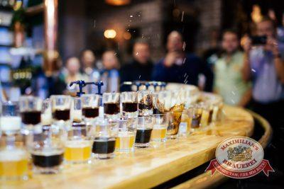 Открытие 204-го фестиваля живого пива «Октоберфест», 19 сентября 2014 - Ресторан «Максимилианс» Челябинск - 07