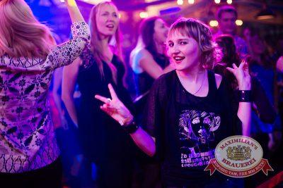 Открытие 204-го фестиваля живого пива «Октоберфест», 19 сентября 2014 - Ресторан «Максимилианс» Челябинск - 28